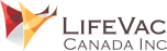 LifeVac Canada – Choking First Aid Device
